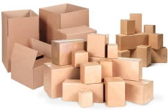 Сессия «Индустрия упаковки в новой реальности: состояние, тенденции и прогнозы развития»