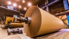 VI Международная научно-техническая конференция «Проблемы механики целлюлозно-бумажных материалов»